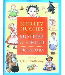 Mother & Child Treasury