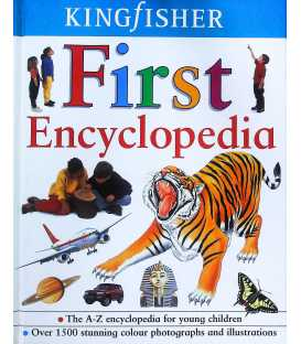 First Encyclopaedia