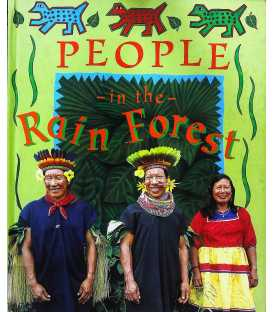 People in the Rain Forest