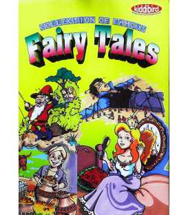 Collection of Famous Fairy Tales