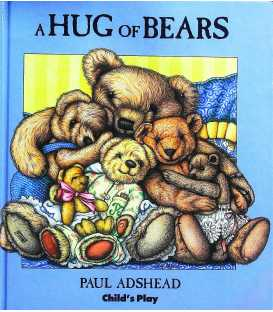 A Hug of Bears