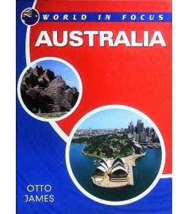 Australia (World In Focus)