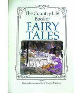 The Country Life Book of Fairy Tales