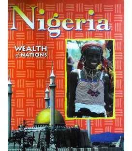 Nigeria (Wealth of Nations)