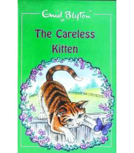 The Careless Kitten