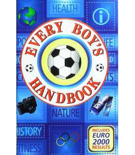 Every Boy's Handbook