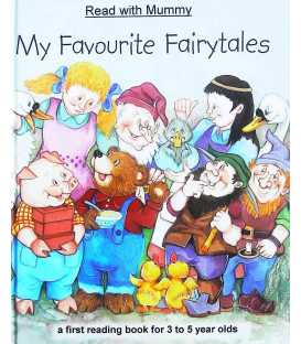 My Favourite Fairytales