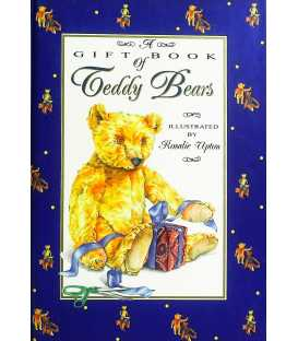 Gift Book of Teddy Bears