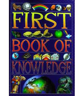 First Book Of Knowledge