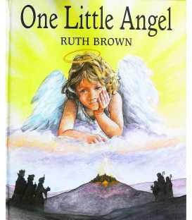 One Little Angel