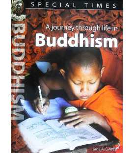 A Journey Through Life in Buddhism