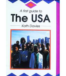 A First Guide to The USA