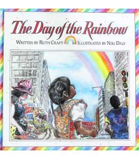 The Day of the Rainbow