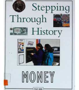Money (Stepping Through History)