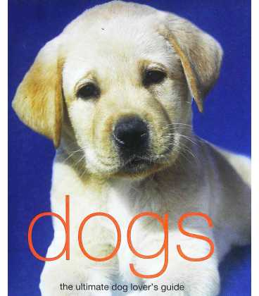 Dogs (History Makers)