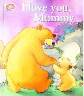 I Love You, Mummy