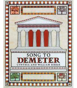 Song to Demeter