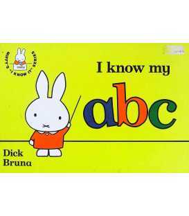 I Know My ABC