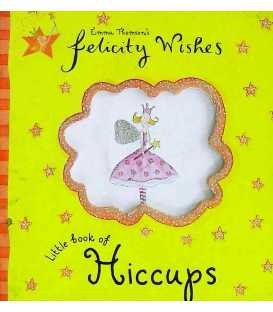 Little Book of Hiccups