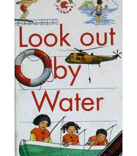 Look Out By Water