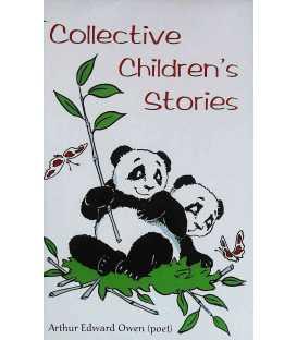 Collective Children's Stories