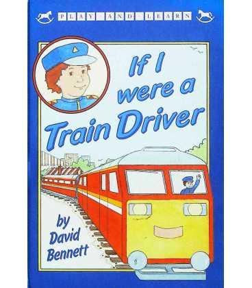 If I Were a Train Driver