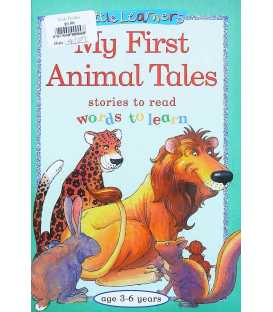 My First Animal Tales