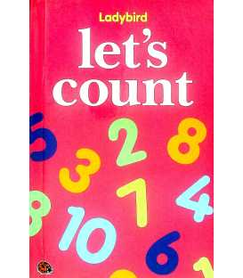 Let's Count