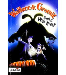Wallace and Gromit (Curse of the Were-Rabbit)