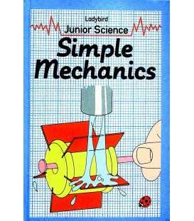 Simple Mechanics (Junior Science)