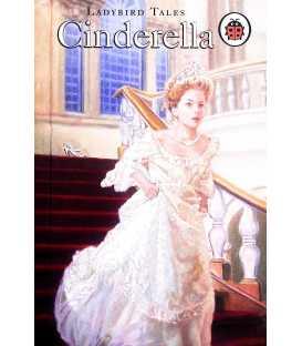 Ladybird Tales Cinderella