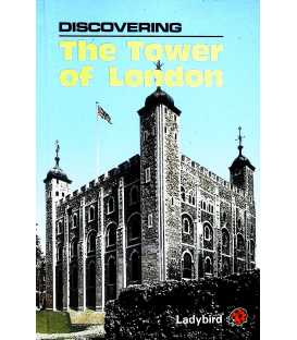 TowerofLondon(Discovering)