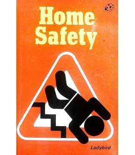 Home Safety (Safety)