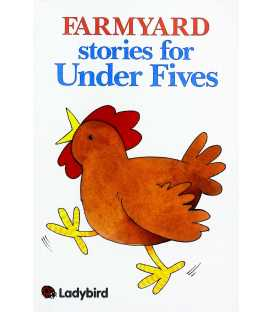 Farmyard Stories for Under Five