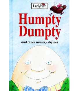 HumptyDumptyandOtherNurseryRhymes