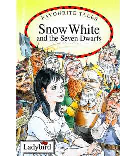 Snow White and the Seven Dwarfs (Favourite Tales)