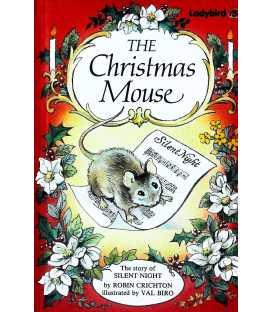 The Christmas Mouse (Christmas)