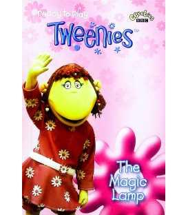 The Magic Lamp (Tweenies)