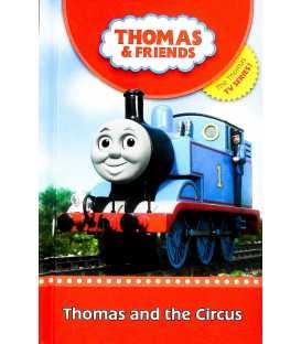 Thomas and the Circus (Thomas & Friends)