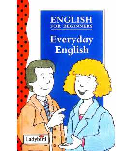 Everyday English (English for Beginners)