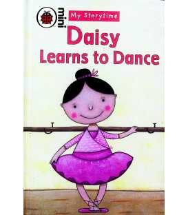 Daisy Learns to Dance (My Storytime)