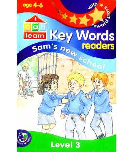 Sam's New School (Key Words Readers : Level 3)