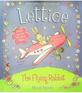 Lettice, The Flying Rabbit