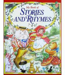 My Book of Stories and Rhymes