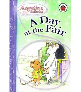 A Day at the Fair (Angelina Ballerina)