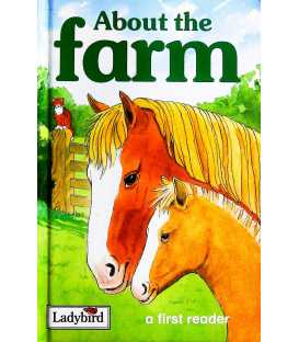 About the Farm (First Readers)
