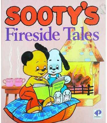 Sooty's Fireside Tales