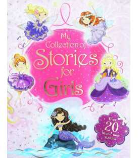 My Collection of Stories for Girls