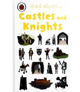 Castles and Knights (Mad About…)
