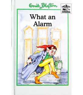 What an Alarm (Carousel series)